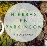 tratamiento natural parkinson